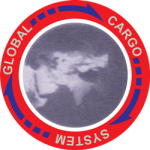Global Cargo System (Pvt.) Ltd. - Karachi
